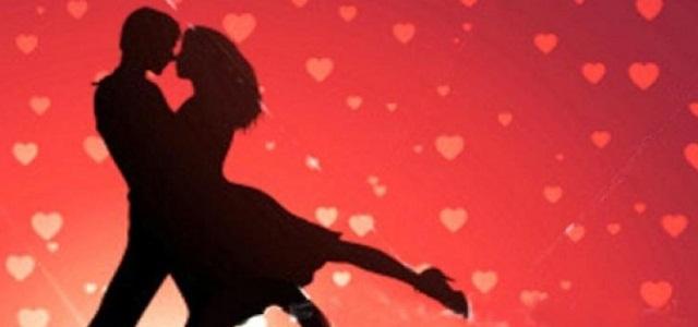 Прежде чем начать искать свою любовь, необходимо стать счастливым человеком
